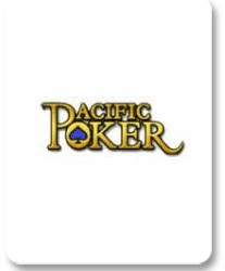 Pacific Poker / 888 Poker Open V