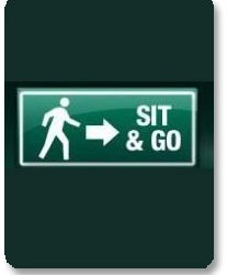 Sit&Go Madness se vratio na stolove Full Tilt-a!