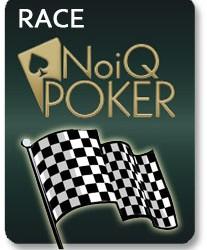 Race PokerNIKA.com na NoIQ Poker-u Jula: FINALNI REZULTATI