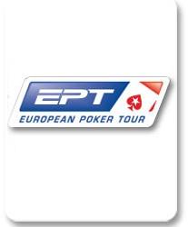 European Poker Tour najavljuje dve nove destinacije