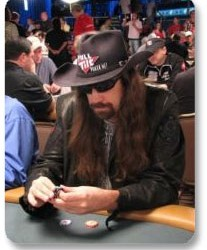 Kako pobediti na poker turniru - 1. deo od Chris Ferguson-a
