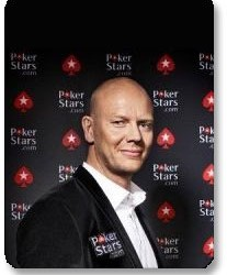 Mats Sundin najnoviji ambasador PokerStars-a