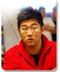 APPT Macau Dan 3: Diwei Huang chipleader na finalnom stolu