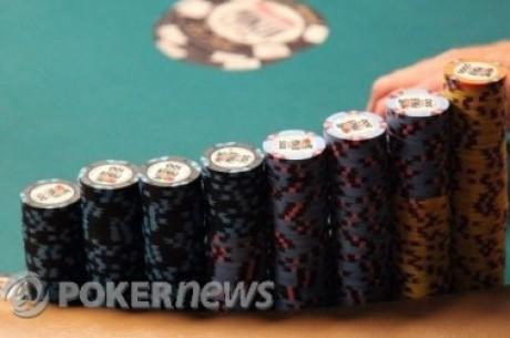 Weekly Turbo: PokerStars EPT Grand Final muda-se para Madrid, Drama entre Sorel Mizzi e John Racener, e mais