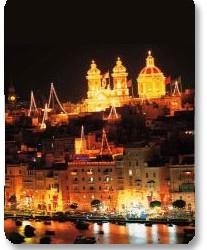 Race Malta Poker Tour na PokerNIka.com