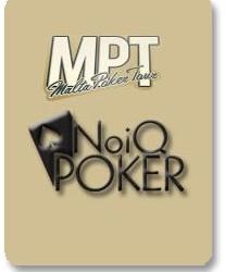 Ne zaboravite da igrate za PokerNika.com i večeras! Osvojite Malta Poker Tour paket!