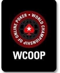 WCOOP Main Event - 2.185 ljutih gusara, 2125 ih je ispalo a ostalo ih 60