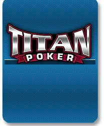 Titan Poker lansira VIP Elite Club
