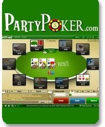 PartyPoker prezentuje novi imidž i najavljuje promociju od $4.000.000