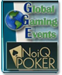 PokerNika FORUM Challenge - Pre-Registracije su Otvorene!!!