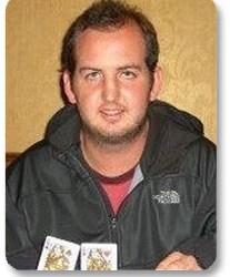Samuel Oberlin osvaja WSOP-C Southern Indiana