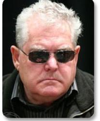 Glen Witmer osvaja WPT Canada