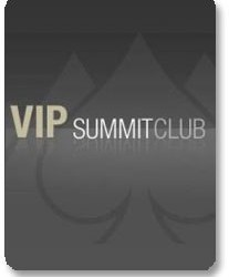 Everest Poker lansira VIP Summit Club