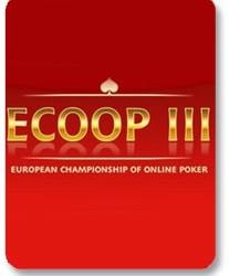 ECOOP III