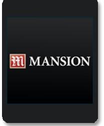 Mansion prešao na iPoker mrežu