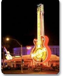 Timski Poker stigao u Kazine Las Vegasa