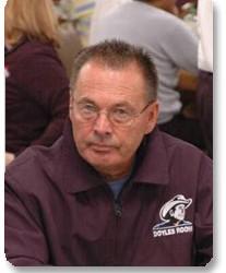 Poker Hall of Fame objavio počastvovane za 2008