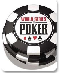 WSOP - Finally November 9!