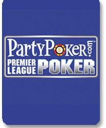 Tony G i Dave ´Devilfish´ Ulliott zaigraće u PartyPoker Premier ligi