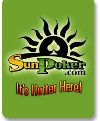 SunPoker prelazi na iPoker mrežu