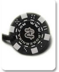 Uzmite svoj besplatan PokerNika.com privezak