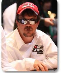 Ron Rogers osvojio Heartland Poker Tour Championship Open