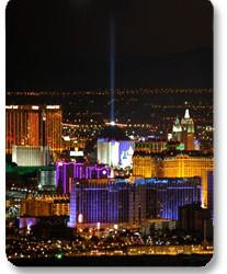I šta se dešava u Vegasu za Novogodišnje Praznike?