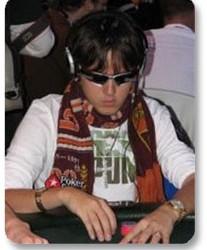 Dario Minieri se pridružio High Stakes Poker-u