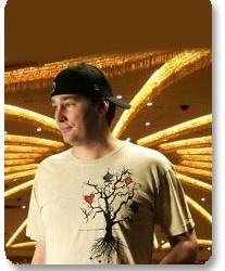 Phill Helmuth lansirao odevnu marku Poker Brat!