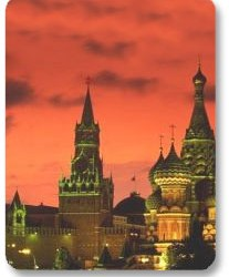 Russian Poker Tour - još jedan veliki korak PokerStars-a