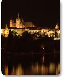 Počeo EPT Prag