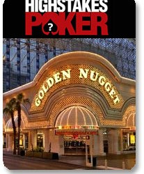 Finalni sastav za High Stakes Poker konačno poznat