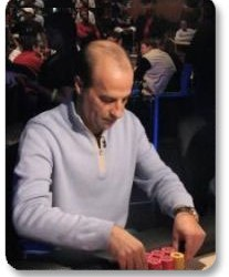 Imamo 8 finalista za European Poker Tour Prague