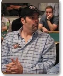 Igrati bubble na Sit `n`Go turnirima sa 9 igrača od Howard Lederer-a