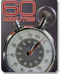 """""""60 minuta"""" - pregled toliko čekanog programa!"""