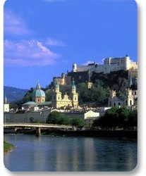 Euro City Poker Tour - sledeća stanica Salzburg!