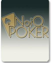 NoIQ Poker menja mrežu i predstavlja najveću Poker Trku ikada!!!
