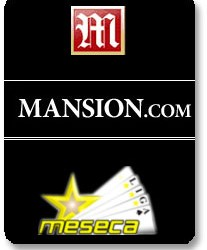 $50 FREEROLL na Mansion Poker-u - LIGA MESECA