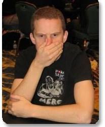 Team PokerStars imao skoro savršenu nedelju