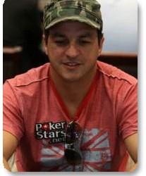 PokerStars organizuje ANZPT