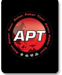 Neil Arce osvaja 2009 APT Philippines