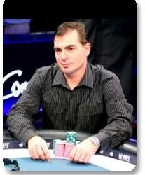 Andrew Cimpan osvaja Los Angeles Poker Classic 2009