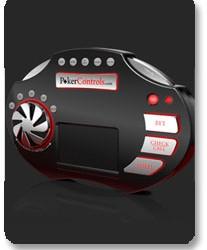 Prvi Poker Controller u Martu već u prodaji