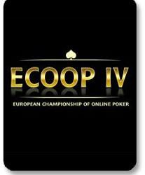 ECOOP IV obećava nastup sa $4.500.000 guaranteed prizes!