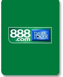Pacific Poker nagrač'uje paketom za dobrotvorni turnir u Kanu