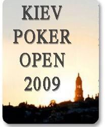 Åta mislite o odmoru i pokeru uključenom u aranžman?