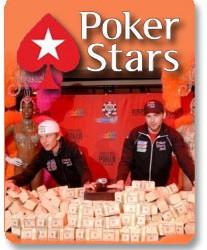 Peter Eastgate i Ivan Demidov su najnovija imena PokerStars Pro Team-a