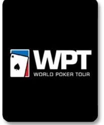 World Poker Tour namiguje Evropskom tržištu!!!