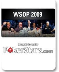 Osvoji ulaz za Main Event WSOP-a na PokerStars-u i automatski status SuperNova