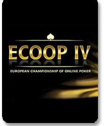ECOOP IV uskoro počinje !!!